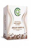 JELLY COFF B