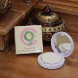C9 Creamy Feel Two Way Powder Foundation Shade 03